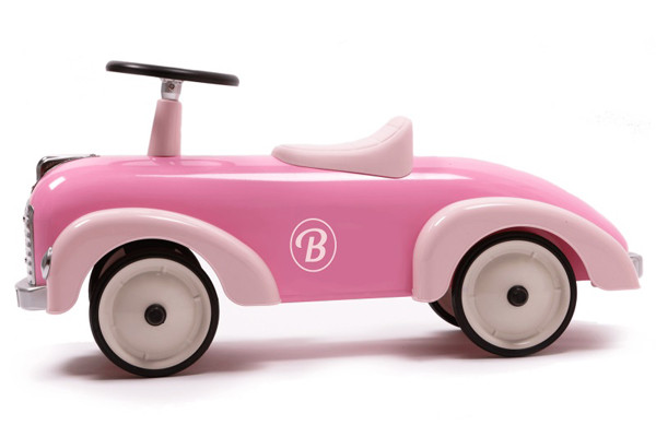 Home gt loopauto gt baghera gt pink little lady