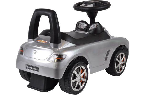 Loopauto Mercedes Altijd Voordelig Bij Loopauto Nl