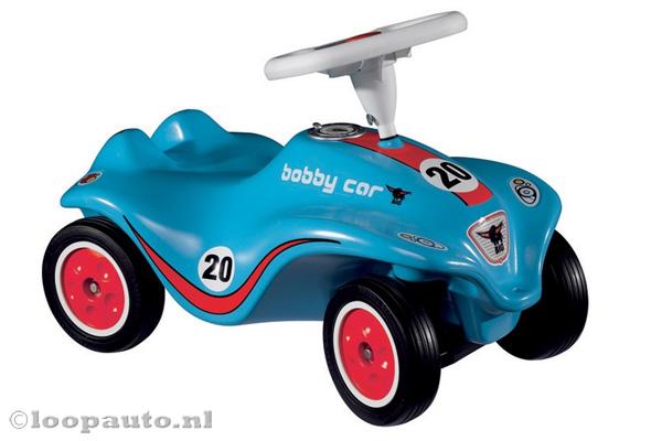 big bobby car racing n01. Black Bedroom Furniture Sets. Home Design Ideas