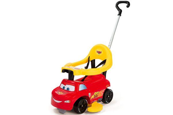 Cars auto balade