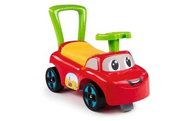 Rode auto